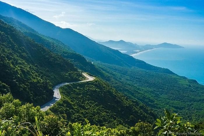 9 điều không nên bỏ lỡ khi du lịch Việt Nam theo ý kiến du khách nước ngoài