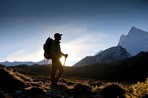 """Trekker Tạ Nam Long: """"Tìm Kiện ở những thác nước sớm hơn thì kết quả có thể đã khác"""" - Ảnh 3."""