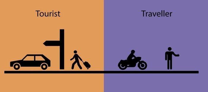 Bạn chọn taxi hay xe máy nào