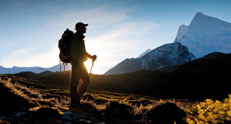Kết quả hình ảnh cho kinh nghiệm tập luyện trước khi trekking