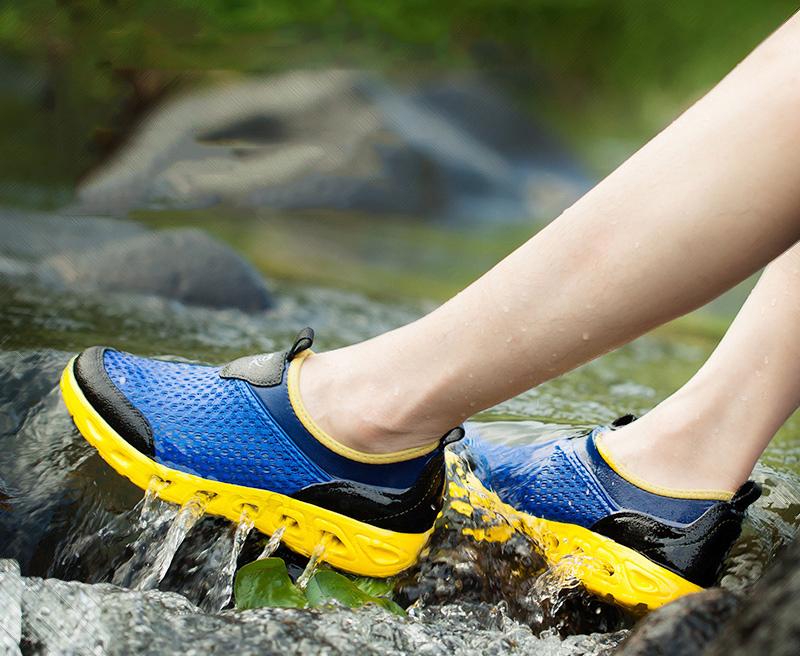 giày lội nước