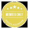Chỉ dành cho Thành viên - Member Only