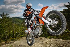Khám phá các kỹ năng và sản phẩm xe máy »»