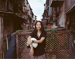 Bài viết ấn tượng từ chương trình First 7 Places - Bạn Thanh Thảo