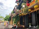 5 điểm đến nhất định phải trải nghiệm tại Đà Nẵng - Hội An