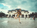 Cẩm nang du lịch Đài Loan từ A - Z