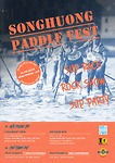 Song Huong PaddleFest 2018