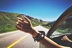 Gặp sự cố bất ngờ trên đường road-trip và cách xử trí