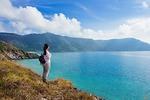 Bỏ túi kinh nghiệm du lịch Côn Đảo