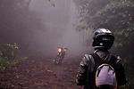 Chia sẻ kinh nghiệm phượt Ba Vì 1 ngày bằng xe máy