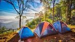 10 điều cần cân nhắc khi mua một chiếc lều
