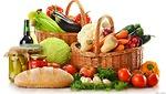 5 Tips về dinh dưỡng phải biết khi tập luyện