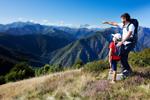 Gợi ý 5 điểm du lịch thú vị cùng con nhỏ