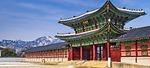 Năm 2018 Hàn Quốc sẽ miễn visa du lịch cho du khách Việt Nam