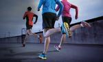 Kỹ năng chạy bộ cho người mới bắt đầu
