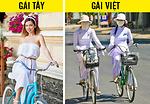 Những điều kỳ quặc ở Việt Nam trong mắt gái Tây