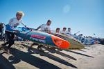 5 cuộc đua SUP tuyệt vời nhất thế giới