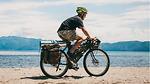 """Kinh nghiệm """"sống còn"""" khi phượt xe đạp xuyên Việt"""