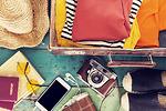 10 kinh nghiệm về du lịch không còn đúng nữa