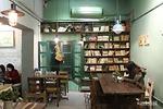 3 quán cà phê vintage ở Hà Nội dành cho những tâm hồn hoài cổ