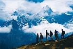 5 bí quyết cho một chuyến trekking hoàn hảo