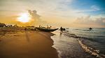 5 điểm hẹn thơ mộng nơi phố biển Vũng Tàu