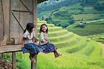 """5 xu hướng du lịch """"lên ngôi"""" ở châu Á"""