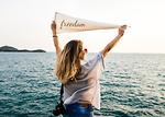 9 lý do tại sao nên đi du lịch thường xuyên