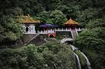 Kinh nghiệm du lịch miền đất hứa Hoa Liên ở Đài Loan