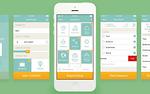 Top 5 app hữu ích dành riêng cho dân du lịch