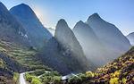 Top 15 điểm đến Việt Nam do Lonely Planet bình chọn
