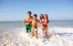 5 lý do đi du lịch cùng trẻ nhỏ sẽ có nhiều trải nghiệm hơn