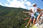 Những điều nên biết cho 1 chuyến leo núi