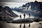 8 cách để có một chuyến phiêu lưu đúng nghĩa
