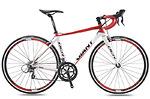 Xe đạp đua: Top các thuật ngữ cơ bản ai cũng nên biết