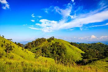 Top 6 Cung đường Trekking đẹp và mạo hiểm bậc nhất Việt Nam