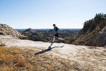 Lí do bạn nên chạy trail và các cách để có buổi chạy thú vị