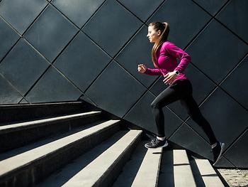 Cách Luyện Tập Chạy Marathon Chuyên Nghiệp Trong Mùa Dịch