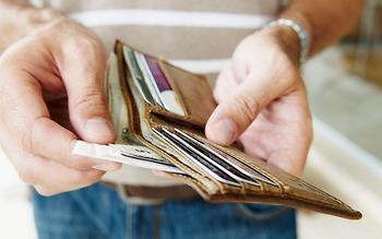 10 cách quản lý tiền thông minh khi đi du lịch