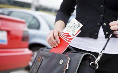 Làm thế nào để tránh mất đồ khi đi du lịch
