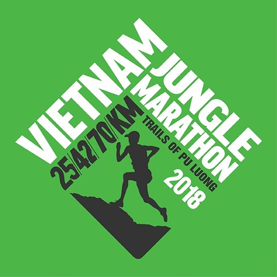 UMOVE đồng hành cùng Vietnam Jungle Marathon 2018