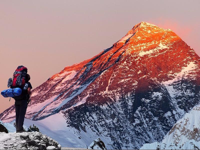 9 trải nghiệm thú vị bạn nên thử khi du lịch đến Nepal