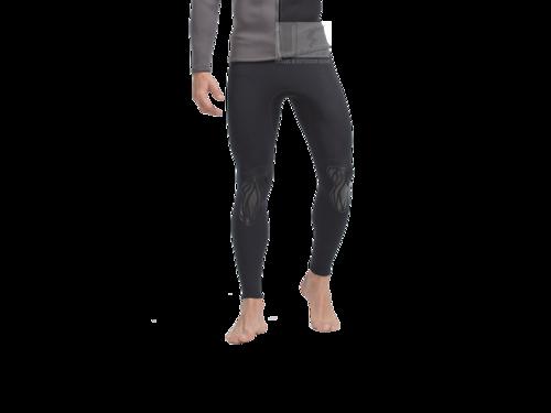 Wetsuit Sbart - Quần nam dài 3mm_copy