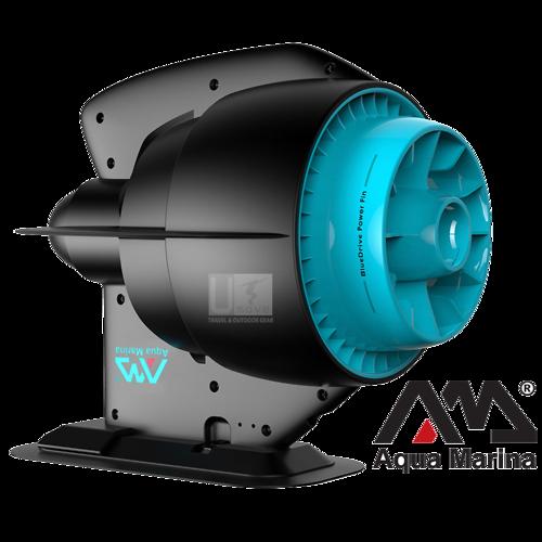 Động cơ điện Aqua Marina Bluedrive Power Fin PF-240 – 7629
