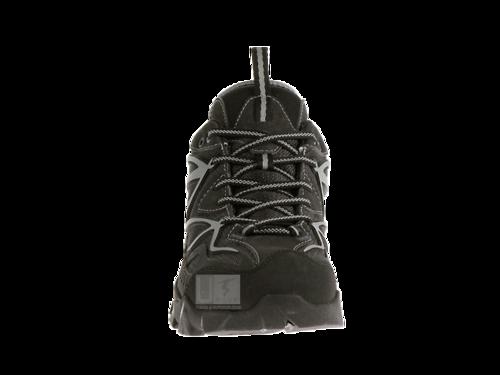 Giày Merrell chống thấm J65041