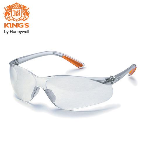 Kính bảo hộ King's KY211