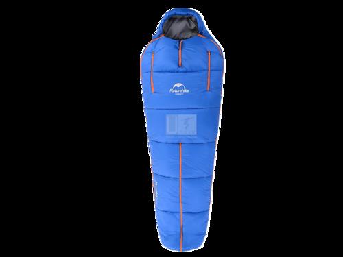 Túi ngủ Naturehike Nh16R200-X