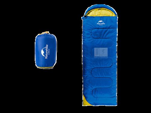 Túi ngủ Naturehike Nh16T001-T