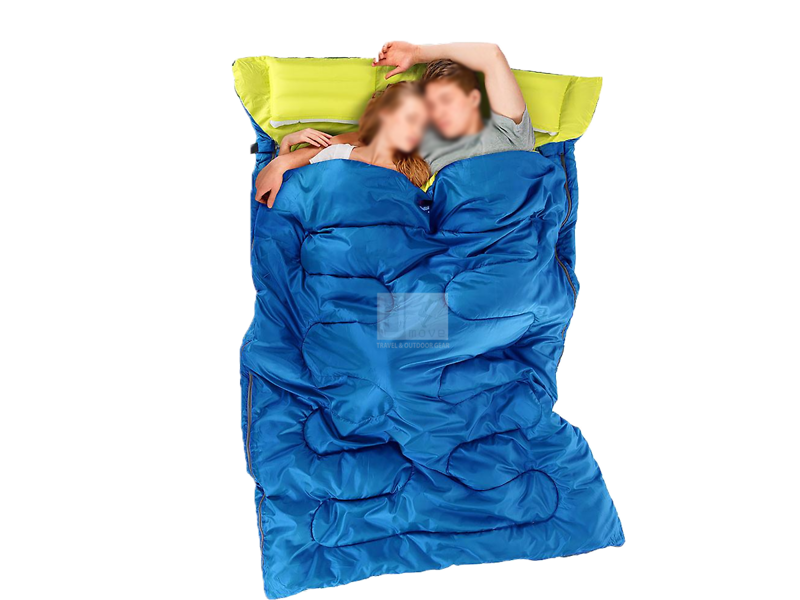 Túi ngủ Naturehike SD15M030J