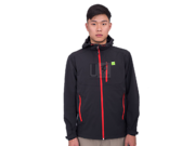 Áo Jacket nam một lớp Weather guide WGV3032